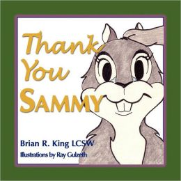 Thank You Sammy