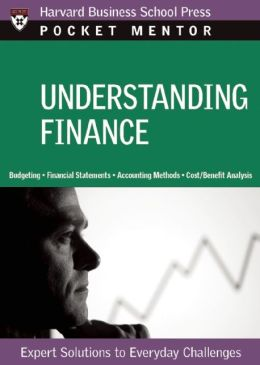 Understanding Finance: Expert Solutions to Everyday Challenges