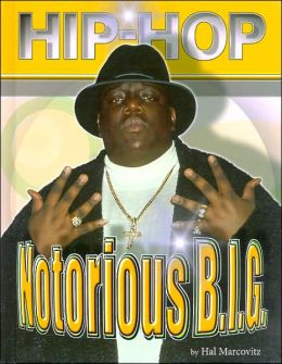 Hip-Hop: Notorious B.I.G
