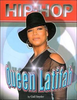 Hip-Hop: Queen Latifah