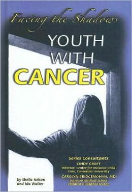 Youth with Cancer: Facing the Shadows