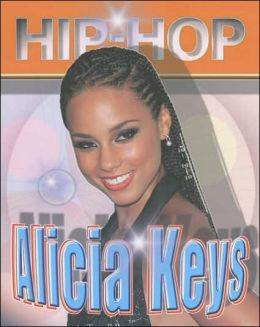 Hip Hop: Alicia Keys