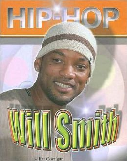 Hip Hop: Will Smith