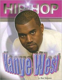 Hip Hop: Kenye West