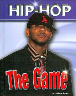 The Game (Hip-Hop 2 Series)
