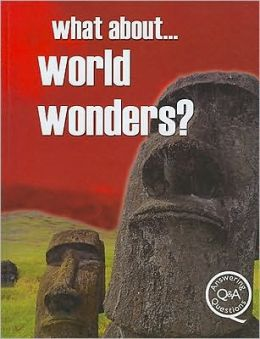 What About... World Wonders?