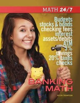 Banking Math