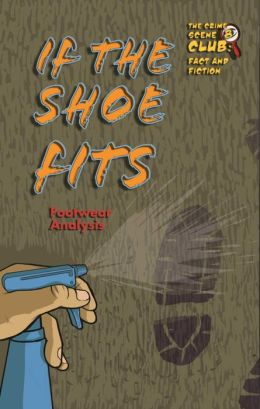 If the Shoe Fits: Footwear Analysis