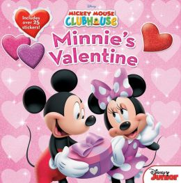 Minnie's Valentine