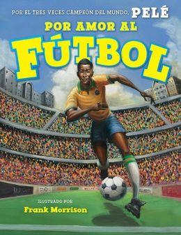 Por Amor al futbol