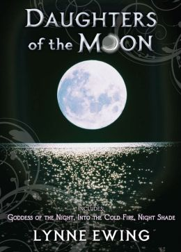 Daughters of the Moon:1-3