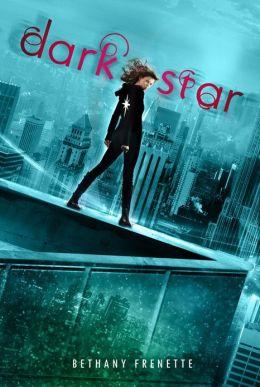 Dark Star (Dark Star Series #1)