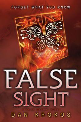 False Sight (False Series #2)