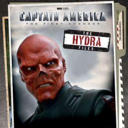 The Hydra Files