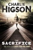 The End (The Enemy Book 7) by Charlie Higson (ebook)