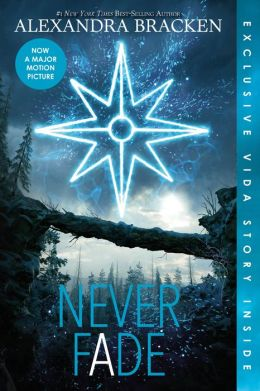 Never Fade (The Darkest Minds Series #2)