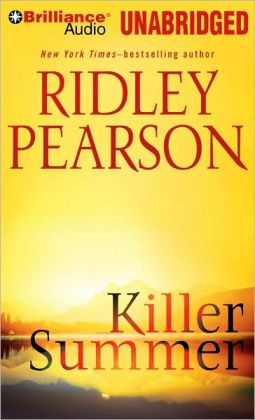 Killer Summer (Walt Fleming Series #3)