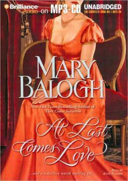 At Last Comes Love (Huxtable Series)
