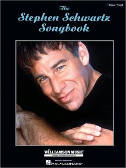 The Stephen Schwartz Songbook