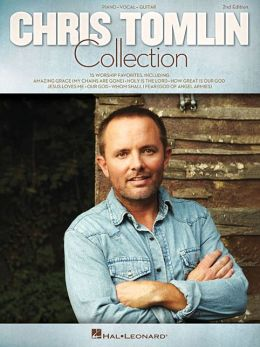 Chris Tomlin Collection