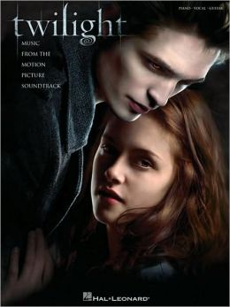 Twilight: Music from the Motion Picture