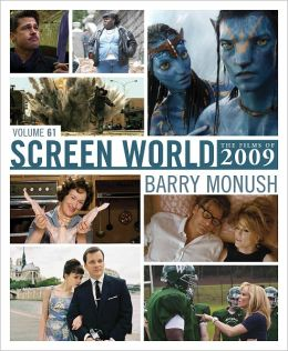 Screen World Volume 61: The Films of 2009