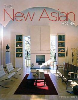 New Asian Home,The