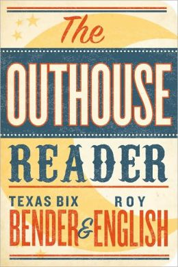 The Outhouse Reader