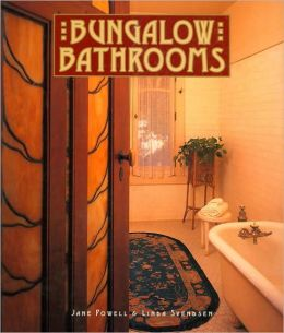 Bungalow Bathrooms