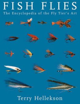 Fish Flies