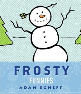 Frosty Funnies
