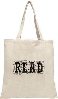 Read Tote