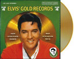 2011 Elvis Special Edition WL Calendar