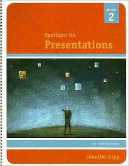 Spotlight On: Presentations
