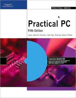Practical PC
