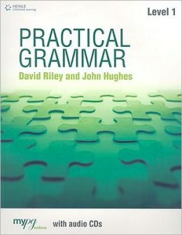New British English Grammar Course-Student Book