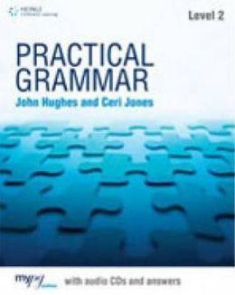 PRACTICAL GRAMMAR-W/O KEY-STUDENT BOOK A2-B1