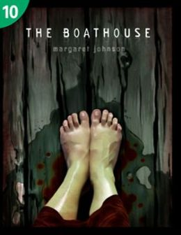 The Boathouse:: Level 10