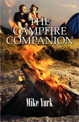 The Campfire Companion