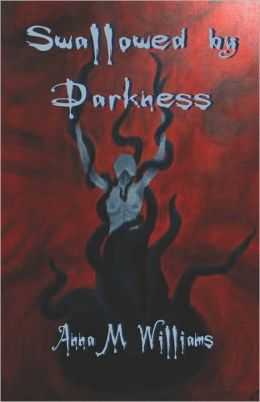 Swallowed By Darkness