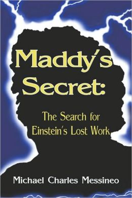 Maddy's Secret