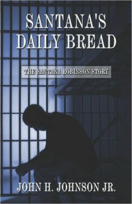 Santana's Daily Bread