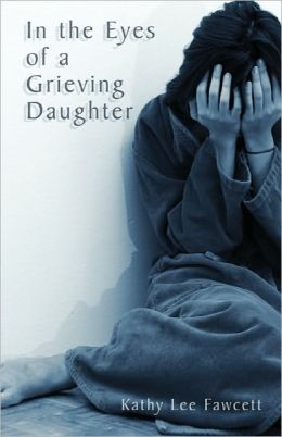 In The Eyes Of A Grieving Daugher