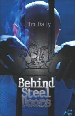 Behind Steel Doors