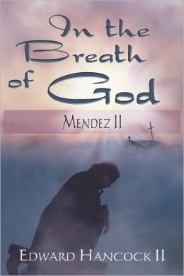 In The Breath Of God