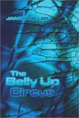 The Belly Up Circus