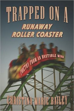 Trapped On A Runaway Roller Coaster