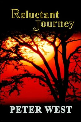 Reluctant Journey