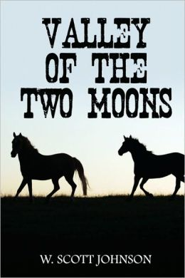 Valley Of The Two Moons