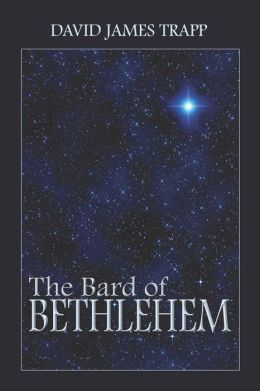 The Bard Of Bethlehem